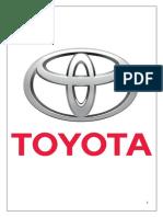 Final_project Toyota Shanu