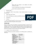 process plant design.docx