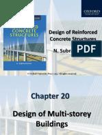 507_33_powerpoint-slides_DRCS_Ch20.ppt