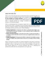 [eBook] G12A_Unit 1 v 1.0.pdf