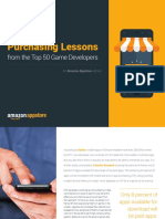 In-App Purchasing Lessons.pdf
