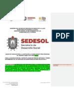 SEDESOL-DGMCV-ICTP-SROP-008-2019
