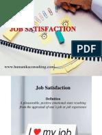jobsatisfaction-100721024639-phpapp01