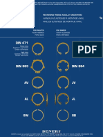 26-73 Beneri_catalog2013.pdf