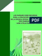Modulo de EPS.docx