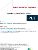 Lecture 1-4_IMSE_Introduction + Metallography