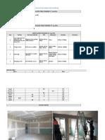 Workplan 12th July