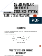 Superacid presentation1.pptx
