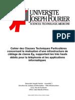 CCTP-Cablage-3.2.3