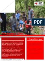 Newsletter PMI Matim Vol 1 2019