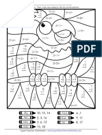 mystery-picture-addition-parrot_WQWNT.pdf