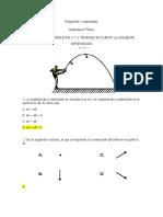Preguntas Física 6.docx