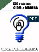 EDIFICACION EN MADERA.pdf