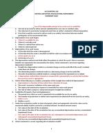 ACCTG 102 FinalsQ3 Depreciation Depletion Revaluation Impairment
