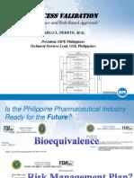 Process Validation_PPMA_Mar 2015.pdf