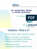 Wayahead-System-Validation.pptx