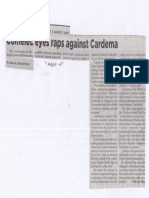 Philippine Star, Aug. 7, 2019, Comelec eyes raps against Cardema.pdf