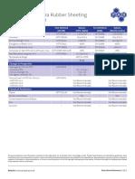 2.32.2-shotblast-tan-para-rubber-sheeting-tds.pdf