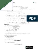 Formula Thermal Watermark.pdf 73
