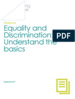 Equality_discrim_understand_basics_Nov.pdf