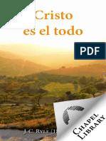 Cristo es el Todo - Ryle.pdf