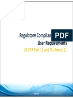 Novatek- Regulatory Compliant User Requirement 21CFR Part 11 & Annex 11.pdf