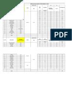 UPC Format_Fresh Air Calculation Sheet.xlsx