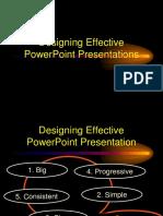 effective_powerpoint_presentations.pptx