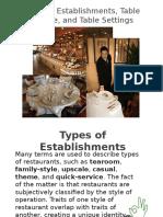 Types of Restaurant Establishments.pptx