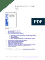 EPA-occupants_guide.pdf