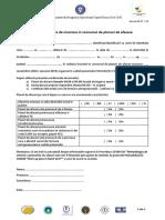 Anexa-04-07-Cerere-de-inscriere-e5.docx