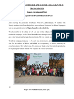 Report On Industrial Vistit to Mapro_1_ _1_.pdf