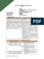 Praktikum Akuntansi Perusahaan Jasa, Dagang, dan Manufaktur 12 SMK.pdf