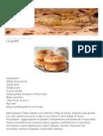 Le graffe di Adriano - profumo di Lievito .pdf