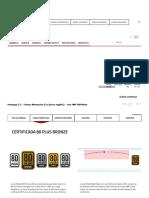Sentey __ New Mbp 750m Watts Mbp750-Hm