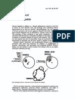 gut00620-0081.pdf