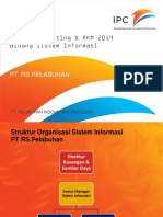 Template JPS RSP