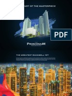 Proscenium - TPR Brochure - For Digital Viewing (1)