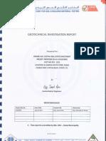 Soil Report (2) (4)