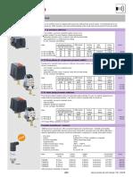 LEFOO Pressure Switch.PDF