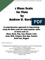 thebluesscaleforflute.pdf