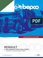 04 Renault(1)