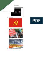 Ancaman dalam bidang ideology.docx