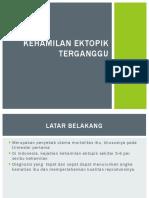 Kehamilan Ektopik Terganggu EMO.pptx