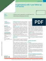 Factores predictivos Apollo.pdf