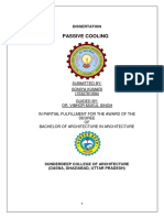 passive solar building.docx