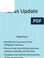 judicial.pptx