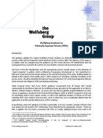 4. Wolfsberg-Guidance-on-PEPs-May-2017.pdf