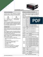 Manual n1500 v23x j Português