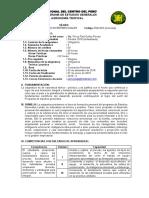 Relaciones Interpersonales_ciencias At
